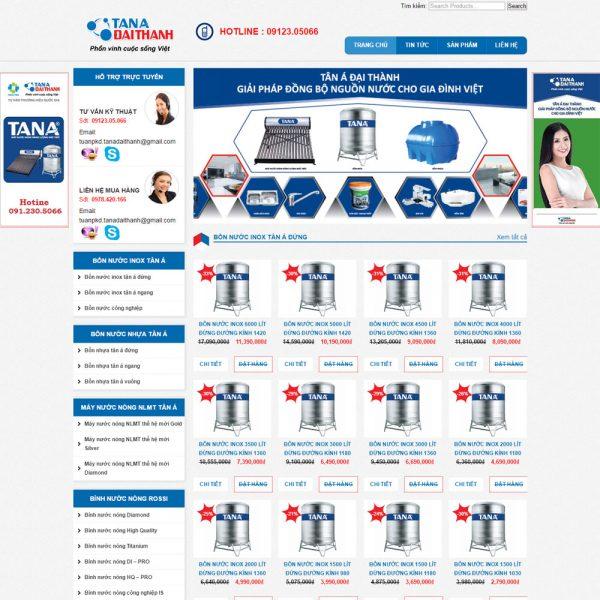 DAW65 Website Bon Inox