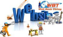 Dịch Vụ Chỉnh Sửa Website Chuyên Nghiệp
