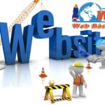 Dịch vụ sửa chữa website theo yêu cầu chuyên nghiệp nhất