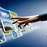 Dịch Vụ Nhân Bản Website Thành Nhiều Website Giá Rẻ Nhất