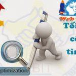 Dịch vụ tối ưu website chuẩn seo chuẩn di động wordpress