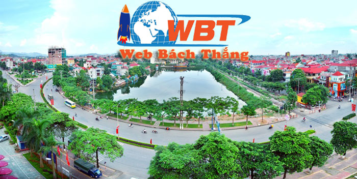 Thiết Kế Website Tại Vĩnh Phúc Chuẩn Seo Giá Cả Hợp Lý