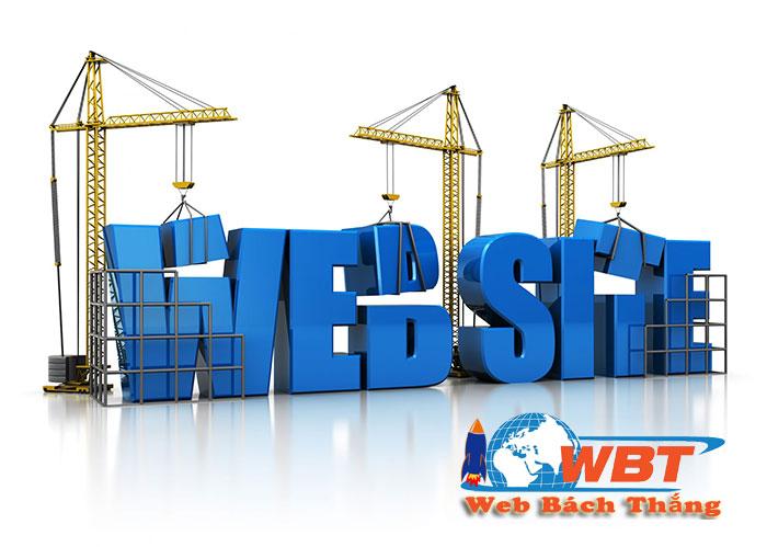 Website là gì ?