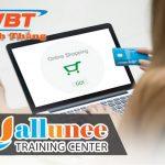 Bán hàng online là gì? cách tiếp cận kinh doanh online