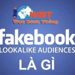 Facebook Là Gì ? Những Chức Năng Chính Mà Facebook đang Có