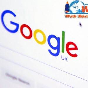 Google Là Gi