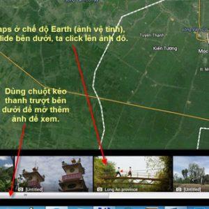 Google Map Là Gì