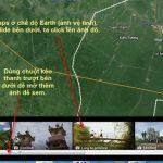 Google Map Là Gì? Những Tiện ích Mà Map đem Lại