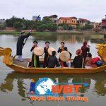 Thiết Kế Website Tại Bắc Ninh Nhanh Chóng  Tiện Lợi Giá Rẻ