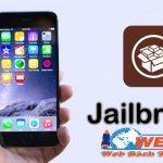 Jailbreak là gì? Công dụng của việc jailbreak đối với các thiết bị IOS.