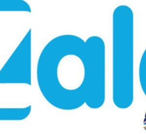 Mạng Xã Hội Zalo