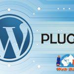 Plugin là gì? Hướng dẫn sử dụng và cài đặt plugin.