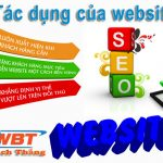 Website là gì? Các khái niệm cơ bản nhất về website