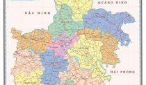 Thiết Kế Website Chuẩn Seo ở Hải Dương