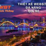 Thiết Kế Website Đà Nẵng Chuyên Nghiệp Giá Rẻ Tốt Nhất