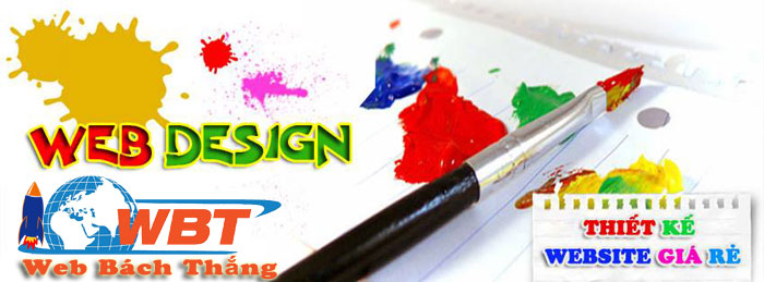 Thiết kế website tại Đắk Lắk giá rẻ