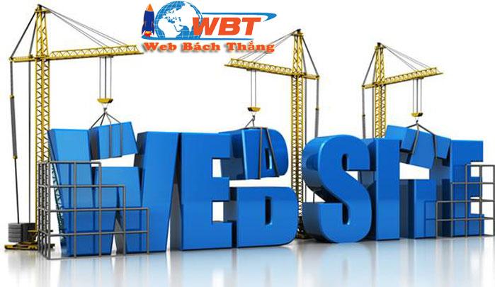 thiết kế website Ninh Bình