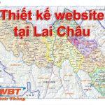 Thiết Kế Website Tại Lai Châu Giá Rẻ Uy Tín Chất Lượng.