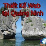 Thiết Kế Website Chuẩn Seo Quảng Ninh