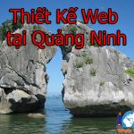 Thiết Kế Website Tại Quảng Ninh Chuẩn Seo Bắt Mắt Giá Rẻ