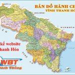 Thiết Kế Website Thanh Hóa Giá Rẻ Chuẩn SEO – Web Bách Thắng