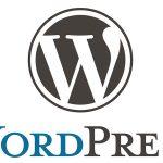 WordPress Là Gì? Những điều Bạn Nên Dùng WordPress.