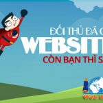 Thiết Kế Website Tại Quy Nhơn