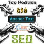 Anchor Text Là Gì Cách để Sử Dụng Tốt Nhất Với SEO