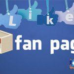 Fanpage là gì? Vai trò của fanpage trong buôn bán kinh doanh