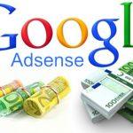 google adsense là gì? Cách kiếm tiền với google adsense hiệu quả