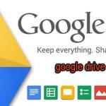 Google Drive Là Gì? Cách Sử Dụng Và Các Chức Năng Của Google Drive