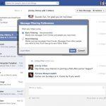 Inbox Là Gì ? Nghĩa Của Từ Ib Là Gì Trong Facebook Và Mạng Xã Hội