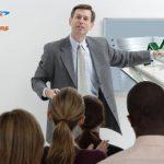 Quản lý là gì? giải pháp nâng cao năng lực lãnh đạo, quản lý
