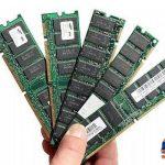 RAM Là Gì? RAM Hoạt động Như Thế Nào Và Phân Loại RAM