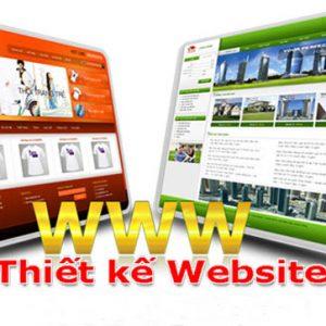 Công Ty Thiết Kế Website Thiết Kế Chuẩn Seo Tại Kiên Giang