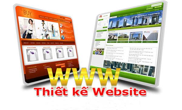 Thiết Kế Website Tại Kiên Giang Giá Rẻ, Chuyên Nghiệp, Hỗ Trợ Nhiệt Tình.