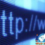 Thiết Kế Website Tại Thường Tín Chuyên Nghiệp Chuẩn Seo