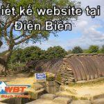 Thiết Kế Website Tại Điện Biên Giá Rẻ, Chuyên Nghiệp Hỗ Trợ Nhiệt Tình.