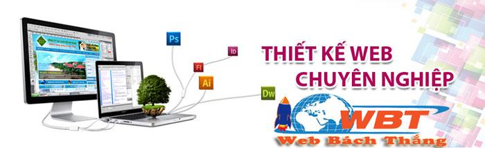Thiết kế web tại lạng Sơn chuẩn Seo