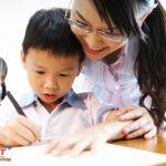 Thiết kế website gia sư trung tâm gia sư nhanh chuyên nghiệp giá rẻ
