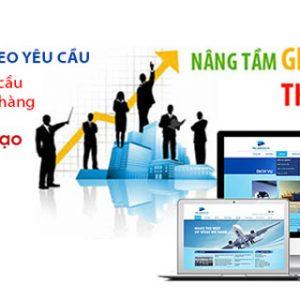 Thiết Kế Website Tại đống đa Chuẩn Seo