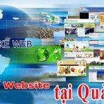 Thiết Kế Website Tại Quảng Trị Chất Lượng Hiệu Quả Giá Rẻ.