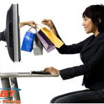 Kinh nghiệm bán hàng online? Xác định tìm kiếm quảng cáo