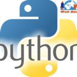 Python Là Gì? Các Phiên Bản Và Một Số ưu Nhược điểm Của Python Là Gì?
