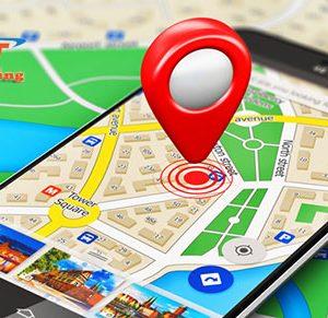 GPS Là Gì
