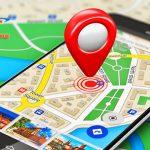 GPS Là Gì? Cơ Chế Hoạt động Của GPS Như Thế Nào? Tìm Hiểu Về GPS.