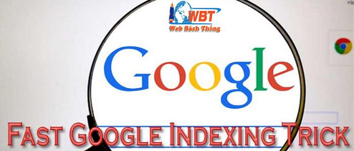 index là gì ?
