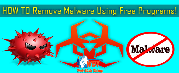 Malware là gì ?