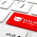 Malware Là Gì ? Các Dấu Hiệu Nhận Biết Máy Tính Bị Nhiễm Malware