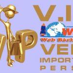 Vip là gì? ý nghĩa của nó dành cho người chưa biết